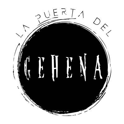 La Puerta de Gehena