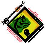 Iguana Rock, por AsaltoMata Radio.