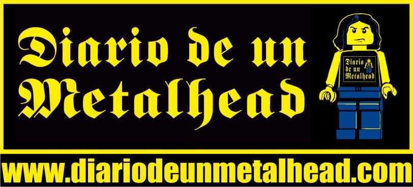 Diario de un Metalhead por AsaltoMata Radio