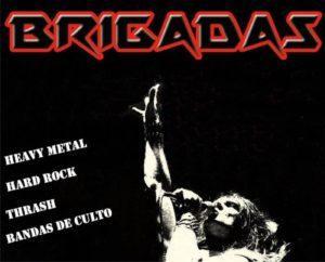 Brigadas @ La Plata | Buenos Aires | Argentina