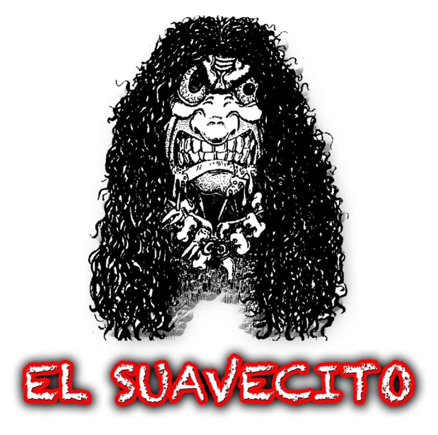 El Suavecito por AsaltoMata Radio