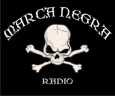 Marca Negra por AsaltoMata Radio