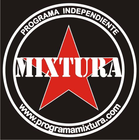 Mixtura, por AsaltoMata Radio