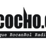 Mucho más que Rocanrol por AsaltoMata Radio