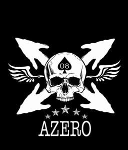 azero slide