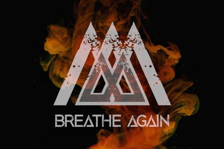 breathe slider