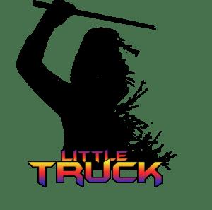 Little Truck @ Valencia | Comunidad Valenciana | España