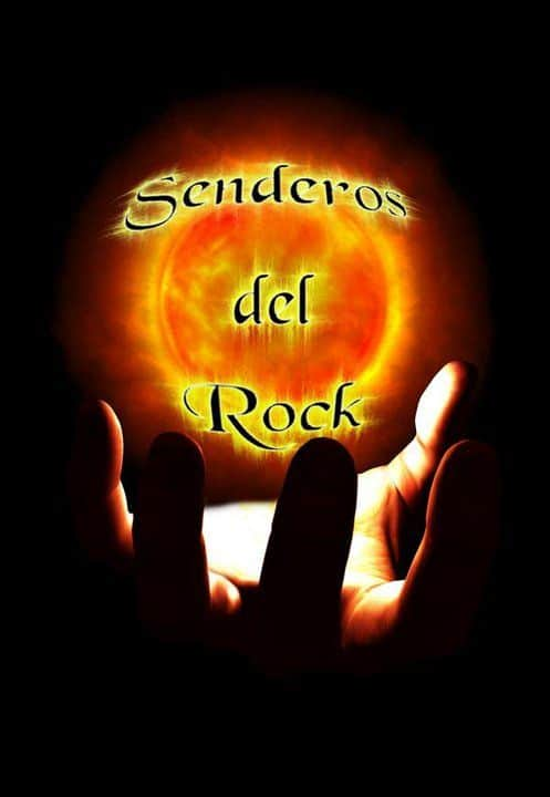 Senderos del Rock (17/18) Episodio 3