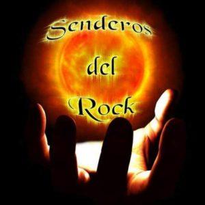 Senderos del Rock (20/21) Ep. 18