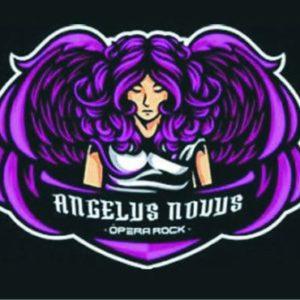 Angelus Novus