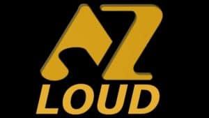 AZ Loud @ Madrid | Comunidad de Madrid | España