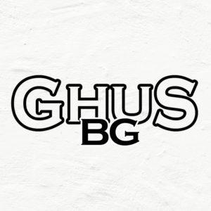 Ghus BG