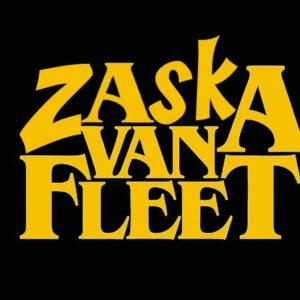 Pekeño Ternasko 406: Zaska van Fleet