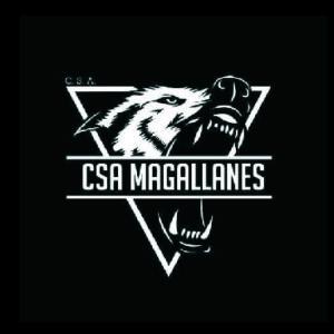 Pekeño Ternasko 414: C.S.A. Magallanes
