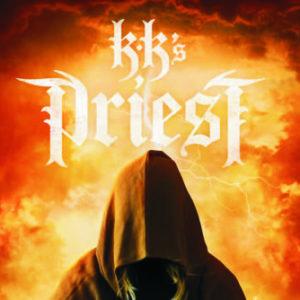 Pekeño Ternasko 413: Kk's Priest