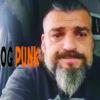 Pekeño Ternasko 439: Aúpa Bulldog Punk