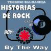 Historias de Rock con el 8: By the Way
