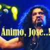 Pekeño Ternasko 453: Ánimo, Jose..!!