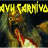 Pekeño Ternasko 449: Heavy carnivoro