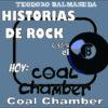 Historias de Rock con el 8: Coal Chamber